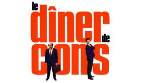 Film Drôle Français